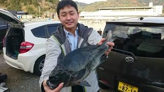 DSC_0042.JPG